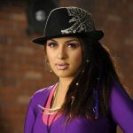 Old Spicy Stills Of Hansika Motwani (4)