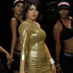Old Spicy Stills Of Hansika Motwani (5)