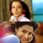 Old vs New photos of South Indian Kollywood Stars (2)