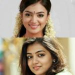 Old vs New photos of South Indian Kollywood Stars (3)