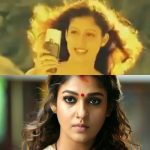 Old vs New photos of South Indian Kollywood Stars (5)