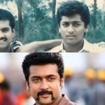 Old vs New photos of South Indian Kollywood Stars (7)