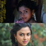 Old vs New photos of South Indian Kollywood Stars (8)