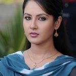 Pooja Bose (1)