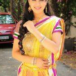 Pooja Bose (10)