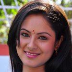 Pooja Bose (11)