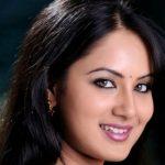 Pooja Bose (2)