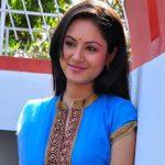 Pooja Bose (3)