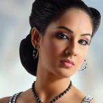 Pooja Bose (4)