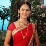 Pooja Bose (5)