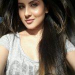Pooja Bose (6)