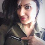 Pooja Bose (7)