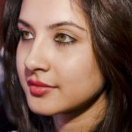 Pooja Bose (9)