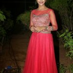 Pooja Jhaveri (1)