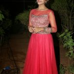 Pooja Jhaveri (10)