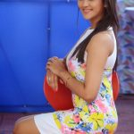 Pooja Jhaveri (11)