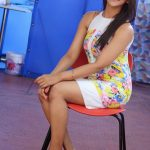 Pooja Jhaveri (12)