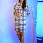Pooja Jhaveri (13)