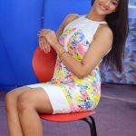 Pooja Jhaveri (14)