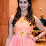 Pooja Jhaveri (15)
