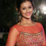 Pooja Jhaveri (16)