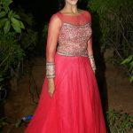 Pooja Jhaveri (17)