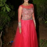 Pooja Jhaveri (18)