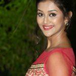 Pooja Jhaveri (19)