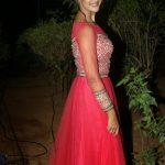 Pooja Jhaveri (2)
