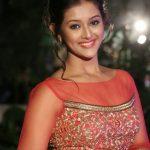 Pooja Jhaveri (21)