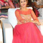 Pooja Jhaveri (22)