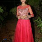 Pooja Jhaveri (23)