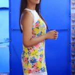 Pooja Jhaveri (27)
