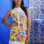 Pooja Jhaveri (29)