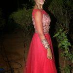 Pooja Jhaveri (3)