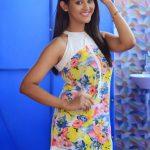 Pooja Jhaveri (30)