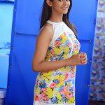 Pooja Jhaveri (31)