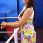 Pooja Jhaveri (32)