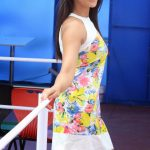 Pooja Jhaveri (33)
