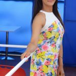 Pooja Jhaveri (34)