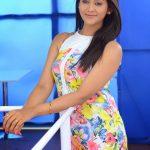 Pooja Jhaveri (35)