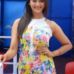 Pooja Jhaveri (36)