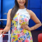 Pooja Jhaveri (37)