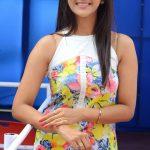 Pooja Jhaveri (38)