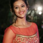 Pooja Jhaveri (4)