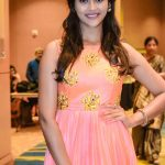 Pooja Jhaveri (5)