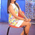 Pooja Jhaveri (6)