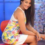 Pooja Jhaveri (7)