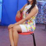 Pooja Jhaveri (8)