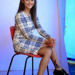 Pooja Jhaveri (9)